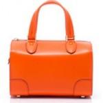 ヴァレクストラ ミニボストンバッグ Mini Boston bag