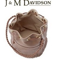 J&Mデヴィッドソン L Carnival