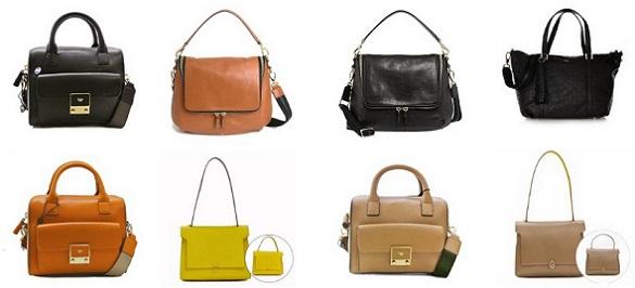 アニヤハインドマーチの人気のバッグ一覧