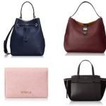 30代女性におすすめのブランドバッグ