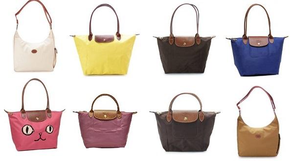 30代女性におすすめのブランドバッグ2