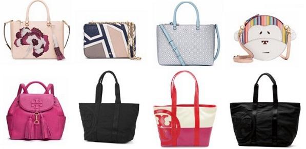 30代女性におすすめのブランドバッグ3