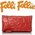 FolliFollie フォリフォリの新作バッグ特集2017