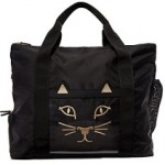 シャーロットオリンピアの猫バッグ コレクション